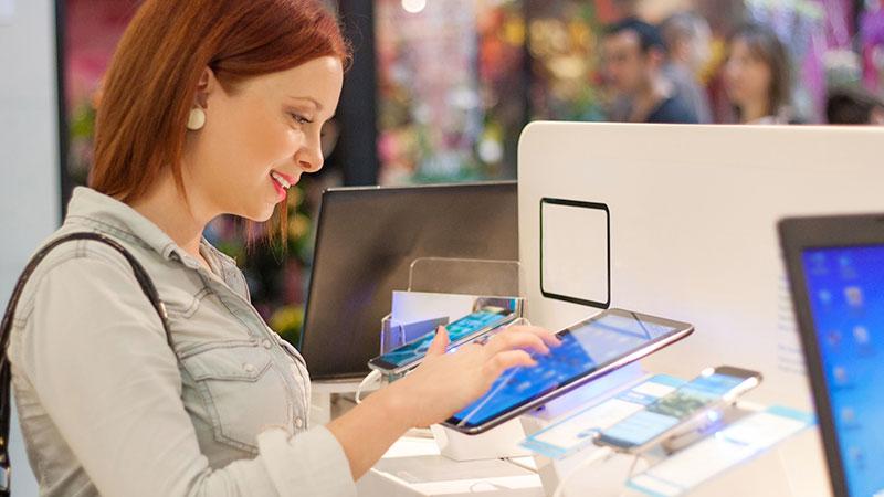 vendita-telefoni-tablet